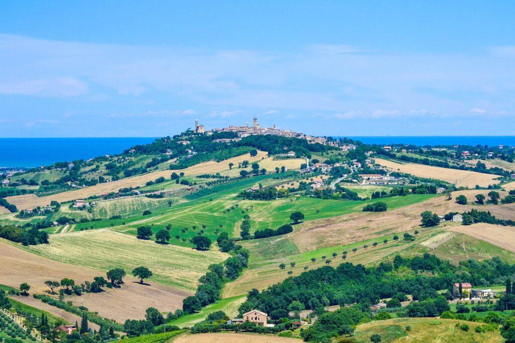 Foto-Monte-Santo-Experience-principale
